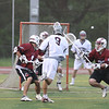 20080509 Lax ECAC Semis vs  Manhattanville 020