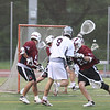20080509 Lax ECAC Semis vs  Manhattanville 021