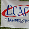 20080509 Lax ECAC Semis vs  Manhattanville 002