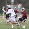 20080509 Lax ECAC Semis vs  Manhattanville 018
