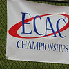 20080509 Lax ECAC Semis vs  Manhattanville 001