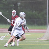 20080509 Lax ECAC Semis vs  Manhattanville 019