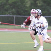 20080509 Lax ECAC Semis vs  Manhattanville 008