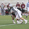 20080509 Lax ECAC Semis vs  Manhattanville 003