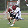 20080509 Lax ECAC Semis vs  Manhattanville 011
