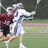 20080509 Lax ECAC Semis vs  Manhattanville 013