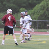 20080509 Lax ECAC Semis vs  Manhattanville 015