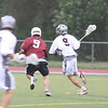 20080509 Lax ECAC Semis vs  Manhattanville 014