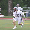 20080509 Lax ECAC Semis vs  Manhattanville 006