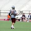 20080927 Swarthmore Lax Alumni Game 003