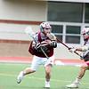 20080927 Swarthmore Lax Alumni Game 016
