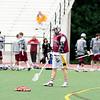 20080927 Swarthmore Lax Alumni Game 002