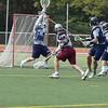 20081005 Lax Fall Ball vs  Wesley 000 (136)