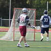20081005 Lax Fall Ball vs  Wesley 000 (137)