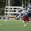 20081005 Lax Fall Ball vs  Wesley 000 (133)