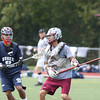 20081005 Lax Fall Ball vs  Essex 020