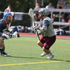 20081005 Lax Fall Ball vs  Essex 008