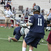 20081005 Lax Fall Ball vs  Essex 022