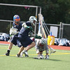 20081005 Lax Fall Ball vs  Essex 016