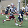 20081005 Lax Fall Ball vs  Essex 024