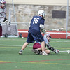 20081005 Lax Fall Ball vs  Essex 026