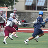 20081005 Lax Fall Ball vs  Essex 019