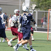 20081005 Lax Fall Ball vs  Essex 004