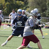 20081005 Lax Fall Ball vs  Essex 006