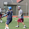 20081005 Lax Fall Ball vs  Essex 002