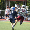 20081005 Lax Fall Ball vs  Essex 007