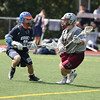 20081005 Lax Fall Ball vs  Essex 009