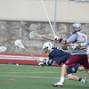20081005 Lax Fall Ball vs  Essex 025