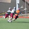 20090221 Lax vs  Susquehanna Scrimmage (1)