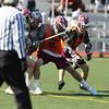 20090221 Lax vs  Susquehanna Scrimmage (115)