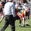 20090221 Lax vs  Susquehanna Scrimmage (116)