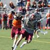 20090221 Lax vs  Susquehanna Scrimmage (114)