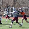 20090221 Lax vs  Susquehanna Scrimmage (106)