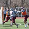 20090221 Lax vs  Susquehanna Scrimmage (107)