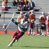 20090221 Lax vs  Susquehanna Scrimmage (11)