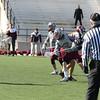20090221 Lax vs  Susquehanna Scrimmage (100)