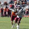 20090221 Lax vs  Susquehanna Scrimmage (113)