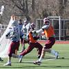 20090221 Lax vs  Susquehanna Scrimmage (108)