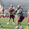 20090221 Lax vs  Susquehanna Scrimmage (123)