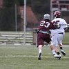 20090228 Lax Vs  Eastern 011