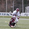 20090228 Lax Vs  Eastern 016