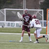 20090228 Lax Vs  Eastern 014