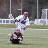 20090228 Lax Vs  Eastern 017