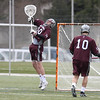 20090228 Lax Vs  Eastern 012