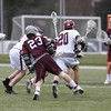 20090228 Lax Vs  Eastern 019