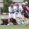 20090228 Lax Vs  Eastern 004